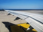 08 - from Teneriffa to Madrid