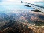 16 - from Teneriffa to Madrid